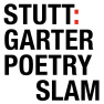 ROSENAU Poetry Slam