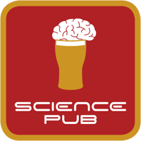 Science Pub